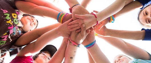ways-to-participate-hero